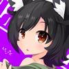 Nyaseiru's avatar