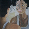 Nyasha1995's avatar