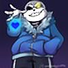 NyaShadowHunter's avatar