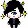 Nyashkaa's avatar