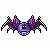 Nyastara's avatar