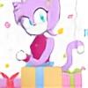 NyatheKittycat330's avatar