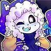 NyaUwU31's avatar