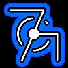 nyawgin's avatar