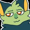nyawkward's avatar