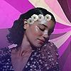 nyaya12's avatar