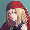 NyaYukie's avatar