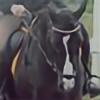 NyaZelous's avatar