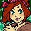 nyb's avatar