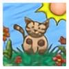 NybeKat's avatar