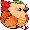 nybird's avatar