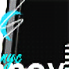 NYC-GFX's avatar