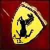 NYC55david's avatar