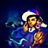 NyceArtz's avatar