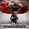 nycgirls100's avatar