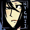 Nychii's avatar