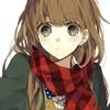 nychikhshs's avatar