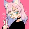nychnymph's avatar