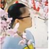 nychucheo's avatar