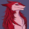 Nycielco-the-Sergal's avatar