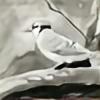 nycjune15's avatar