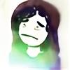 Nyckgs's avatar