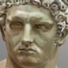 Nycktro's avatar