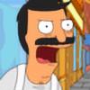 Nycky's avatar