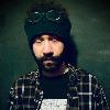 nycoma's avatar