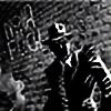 nycorudolph's avatar