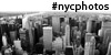nycphotos's avatar