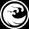 Nycrea's avatar