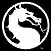 NycRemedy's avatar