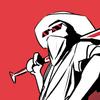 nycresim's avatar