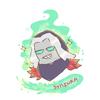 Nyct-Amii's avatar