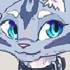Nyctalowp's avatar