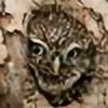 Nyctimene's avatar