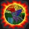 Nyctlostprincess's avatar