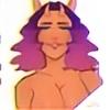 Nycto-philiac's avatar