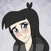 NyctOphelia's avatar