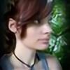 Nyctophiliac-Rain's avatar