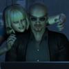 nyctophobia11's avatar