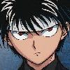 nyctoshing's avatar