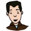 nycynik's avatar