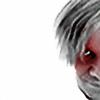 nydahl's avatar