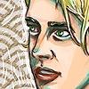 Nydcenn's avatar