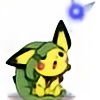 Nydessa's avatar