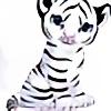 NydiaCornejo's avatar