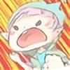 NydiaWoosh's avatar