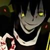 Nydiess's avatar